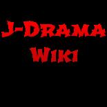 File:J-Drama Wiki.png