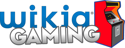 File:Official wikia gaming logo.png
