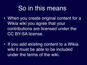 CC Webinar Slide39