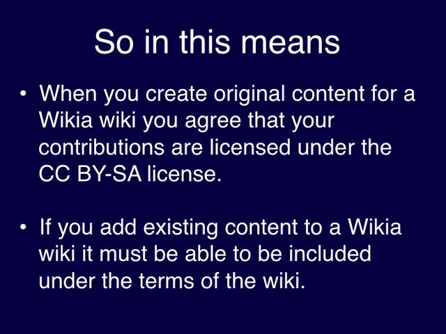 File:CC Webinar Slide39.png