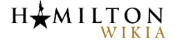 File:Wiki wordmark.png