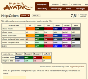 AvatarColors