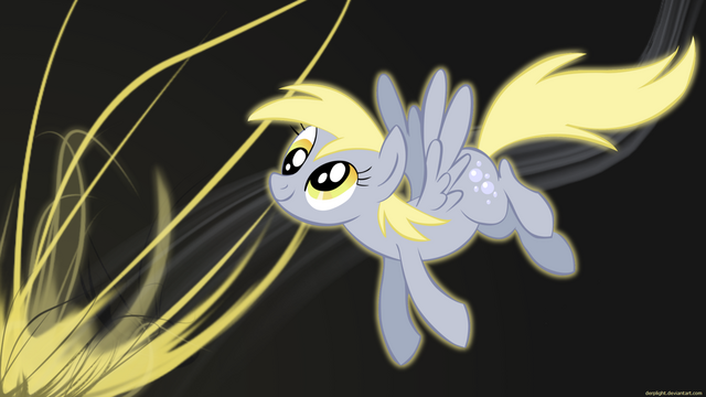 File:Derpy macapple.png