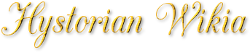 File:Hystorian Wordmark.png