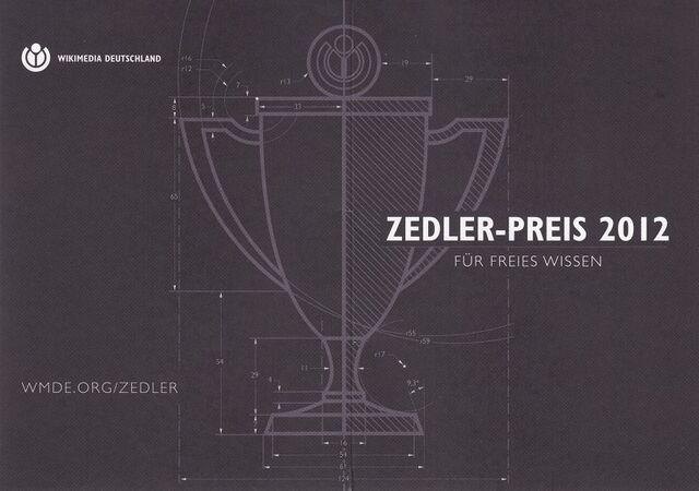 File:Zedler-inv.jpg