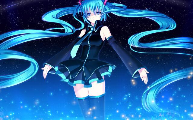 File:Anime-Vocaloid-Hatsune-Miku-Wallpaper.jpg