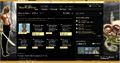 Thumbnail for version as of 06:14, November 2, 2012