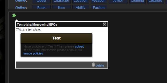 File:Infobox Beta TESWiki test.png