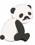 File:JR panda.jpg