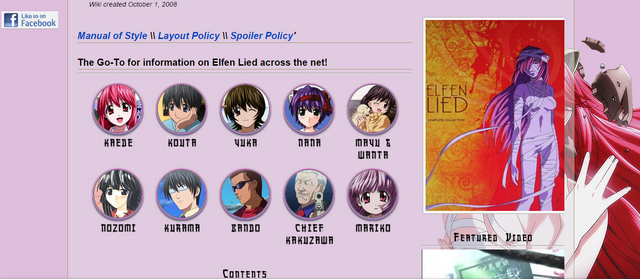 File:ElfenLied Review Homepage.png
