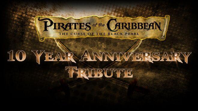 PotC 10yr anniversary
