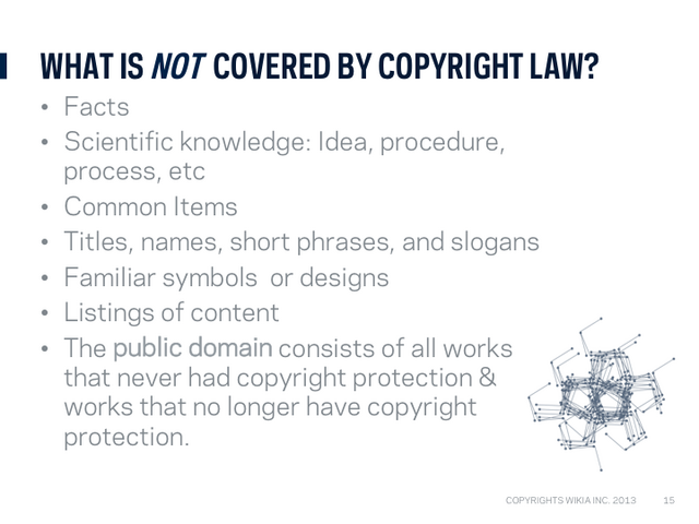 File:Copyright webinar Slide16.png