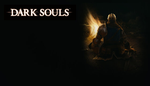 File:Darksouls4.jpg