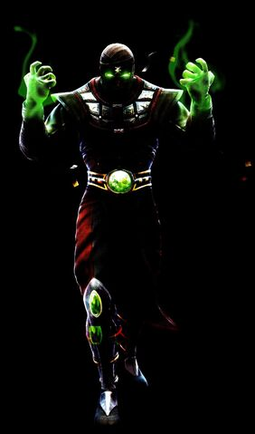 File:Ermac MK9 Render-1- - Copy.jpg