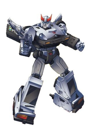 File:MP Prowl colors smljpg.jpg