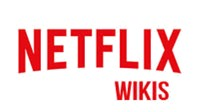 Webring 250x140 Netflix