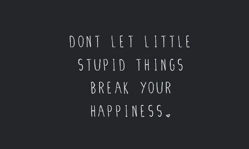 File:Quotes-tumblr-depression-tumblr-depressing-quotes.jpg