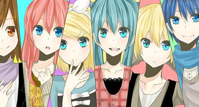 File:Landingpage-VocaloidCCA-logo.jpg