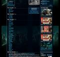 Thumbnail for version as of 20:29, May 1, 2014
