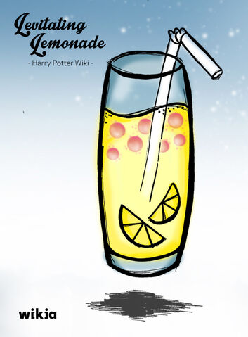 File:LevitatingLemonade.jpg