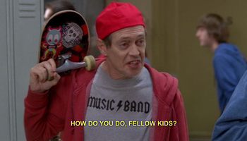 Steve Buscemi 30 Rock Fellow Kids.png