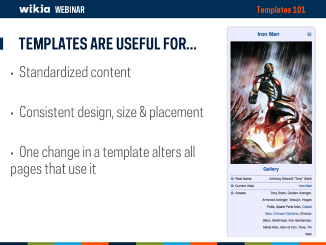 File:Templates Webinar April 2013 Slide07.png