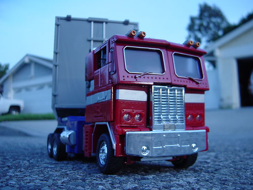 File:Prime in front of my house.jpg