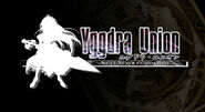 Yggdra Union Main Page