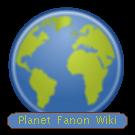 File:Planetfanon.png