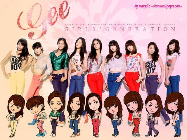 File:Gee-girls-generation-snsd-9290611-1024-768.jpg