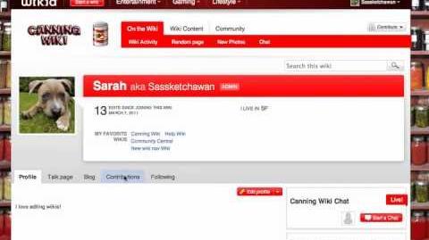 Miniatura ''(thumbnail)'' da versão das 23h11min de 5 de Abril de 2012