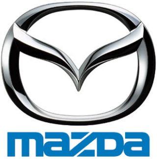 File:Mazda-Logo.jpg