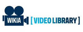 File:Wikia Video Library wordmark.png