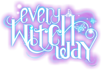File:Every Witch Way Logo.png