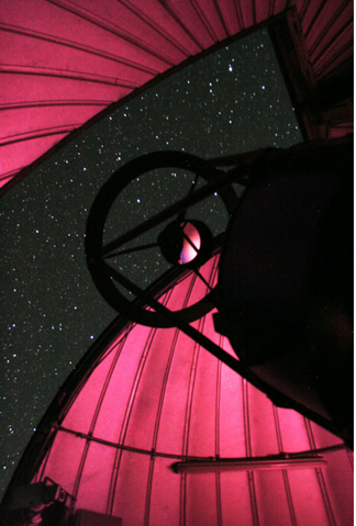 File:ESO-8.png