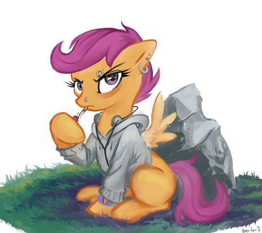 File:Grunge scootaloo by hobbes maxwell-d50zf0f.jpg