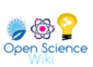 OpSciWiki logo