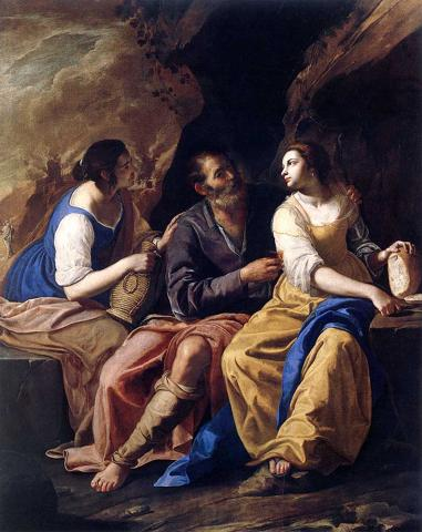 File:Bible Study Wiki Photo.jpg