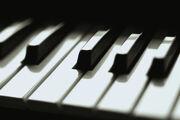 Piano keys-1-