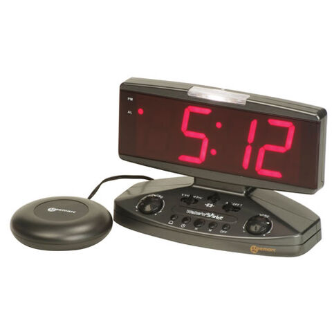 File:Rl17s wake-and-shake-alarm-clock.jpg