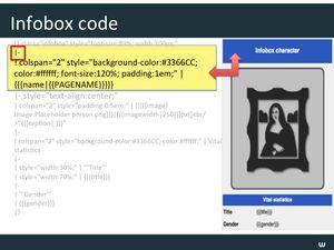 Templates Webinar Slide22