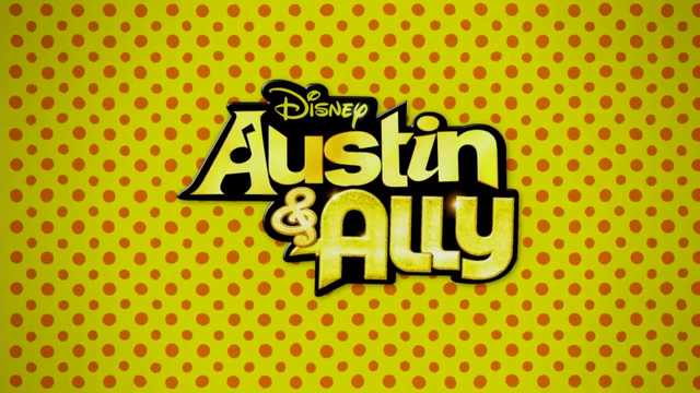 File:Austin and ally orange and yellow dots.png