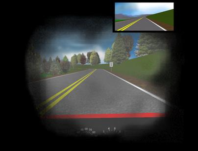 File:Tunnel-vision.jpg