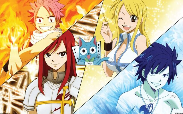 File:Fairy-Tail-is-Kakui-fairytail-30525198-1600-1000.jpg