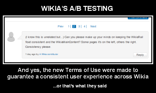 File:Wikia's A-B Testing.png