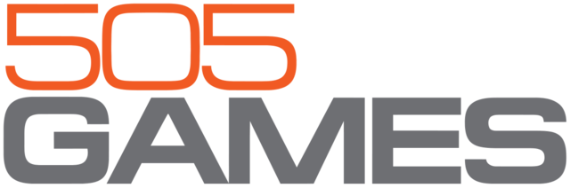 File:505 Games logo.png
