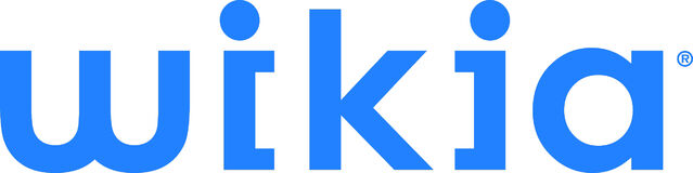 File:Wikia logo large blue.jpg