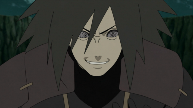 File:Madara Revived.png