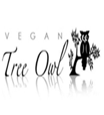 File:Image-Logo.jpg