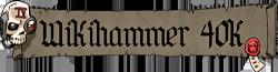 Landingpage-Warhammer40k-Logo